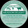 Gibsondale Cheese Company