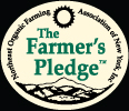 Farmers Pledge