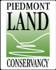 Piedmont Conservancy