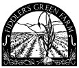Fiddlers Green Farm