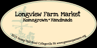 Longview Farm Market