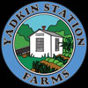 Yadkin Station Farm