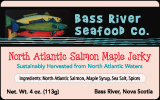 Bass River Seafood
