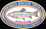 Thunder Bay Fish Company