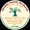 Chaffin Family Orchard