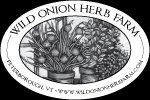 Wild Onion Herb Farm