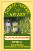 North Haven Apiary