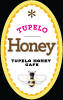Tupelo Honey Front