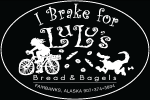 LuLu's Bread and Bagels