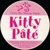 Over the Moon Kitty Pate