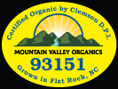 Mountain Valley Organics