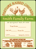 Smith Family Farm