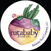 Rutababy