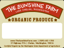 The Sunshine Farm